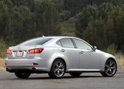 lexus is-353179