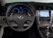 lexus is-353211