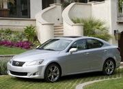 lexus is-353182