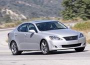 lexus is-353185