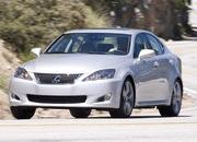 lexus is-353187