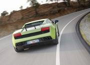 lamborghini gallardo lp 570-4 superleggera-355434
