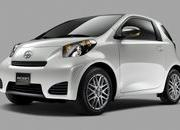 scion iq-355809