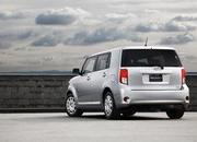 scion xb-353697