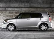 scion xb-353675