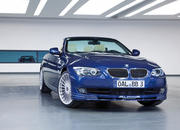 bmw alpina b3 s biturbo-351630