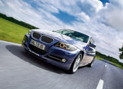 bmw alpina b3 s biturbo-351635