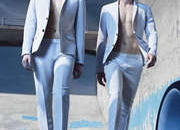 calvin klein motorcycle suits-351866