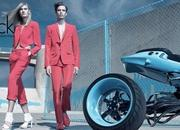 calvin klein motorcycle suits-351871