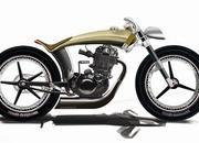 efi sr400 board tracker by vicente design-352130