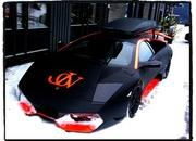 lamborghini lp670-4 sv for jon olsson-355282