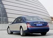 maybach 57 and 62 facelift-359204