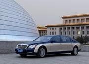 maybach 57 and 62 facelift-359206