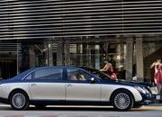 maybach 57 and 62 facelift-359208