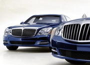 maybach 57 and 62 facelift-359189