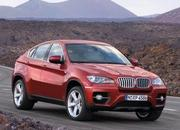 -bmw working on new x4 crossover