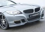 bmw z4 roadster by hamann-358811