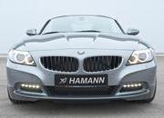 bmw z4 roadster by hamann-358814