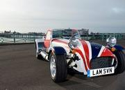 caterham special edition seven by lambretta-358779