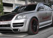 volkswagen touareg w12 sport edition by coverefx-358535