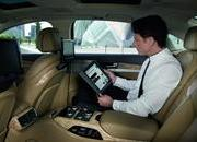 -audi introduces wireless internet access for the a8