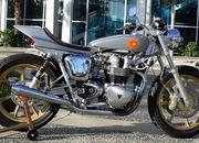bonneville street tracker by mule motorcycles-360322