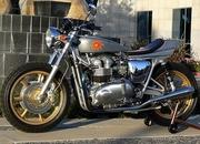 bonneville street tracker by mule motorcycles-360316