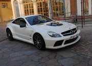 brabus sl65 black series stealth-362594