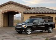 gmc announced two more sierra hd denali models-360978