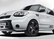 kia soul edition irmscher 001-363519