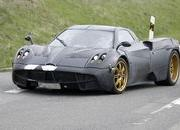 -new details on the pagani c9