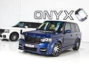 range rover sport and vogue platinum v and s packages by onyx-361755