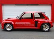 renault r5 turbo ii-360348