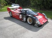 1987 porsche 962 for sale on ebay-366214