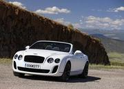 bentley continental supersports convertible-367350