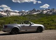 bentley continental supersports convertible-367344