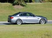 bmw frozen gray m3 coupe-366304