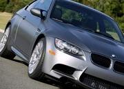 bmw frozen gray m3 coupe-366294