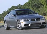 bmw frozen gray m3 coupe-366297