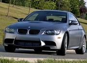 bmw frozen gray m3 coupe-366299