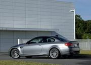 bmw frozen gray m3 coupe-366301