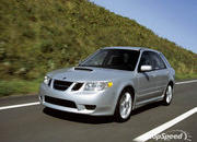bmw power in the next saab 9-2-365263