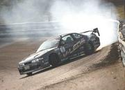 formula drift new jersey-366044