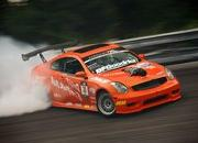 formula drift new jersey-366074