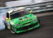 formula drift new jersey-366077