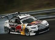 formula drift new jersey-366083