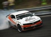 formula drift new jersey-366089