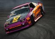 formula drift new jersey-365939