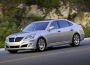 hyundai equus - u.s. version-370348