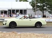 bentley continental supersports convertible-368201